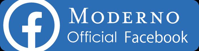 モデルノの在庫情報や最新イベント情報を掲載中。お車の詳細を知りたい方もこちらからお気軽にコンタクト下さい。